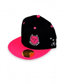 Hat_BlackPink
